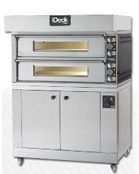 Pizza pec iDeck PM-PD