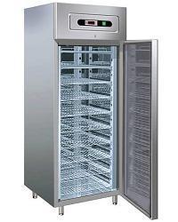Pekarski frižider / zamrzivač
