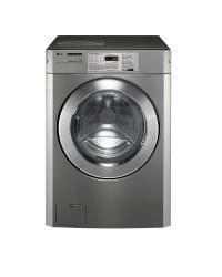 Mašine za sušenje rublja LG Giant C