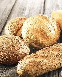 Zeelandia - sirovine za pekarstvo