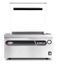 Vakuumirka Evox 30 ORVED