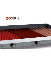 Ecogrill rostilji