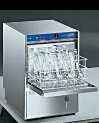 Mašina za čaše GW 41