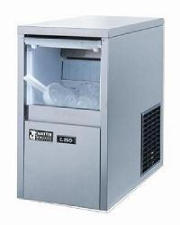 Ledomat C/M-250