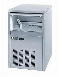 Ledomat C/M-400