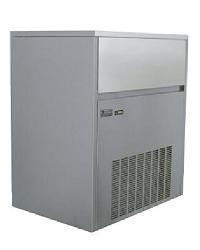 Ledomat C/M-1200